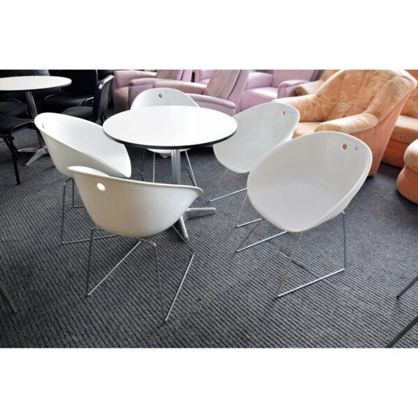 Nábytek Ron Ivančice, nový i použitý nábytek. Kožené i čalouněné sedací soupravy. Rustikální nábytek, postele, koupelny, ložnice